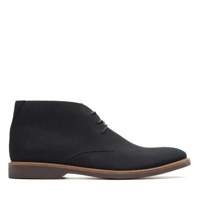 b6e89738b6 Mens Comfortable Dress & Casual Shoes - Clarks® Shoes Official Site