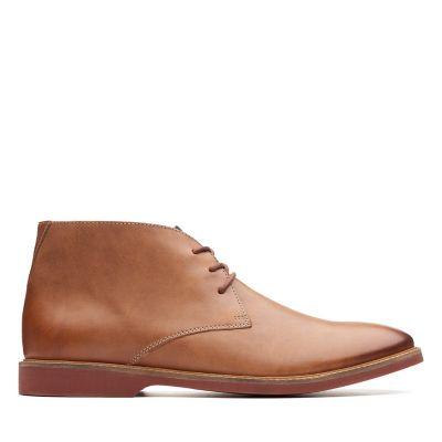 7f9f3ff3fc3 Men s Boots - Clarks® Shoes Official Site