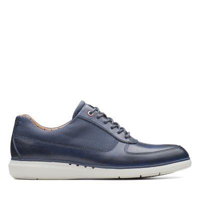 72efb8e2 Zapatos Hombre | Zapatos de Calidad Para Hombre |Envío Gratis | Clarks