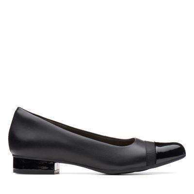 bc75c10a026 Womens Black Shoes