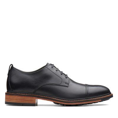 c9a9c03cfa4e4 Men's Waterproof - Clarks® Shoes Official Site