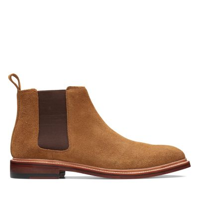 Men's Shoes Clarks® Shoes Official Site
