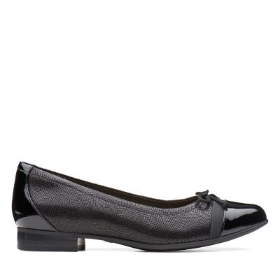4a261a6f44 Pumps | Women's Ballet Pumps & Black Pump Shoes | Clarks