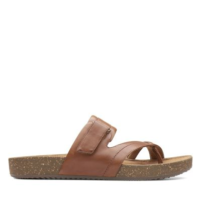 115a31db3d4d Flat Sandals for Women - Clarks® Shoes Official Site