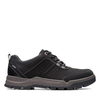 8187e741 Zapatos GORE-TEX® Hombre   Calzado Impermeable   Clarks