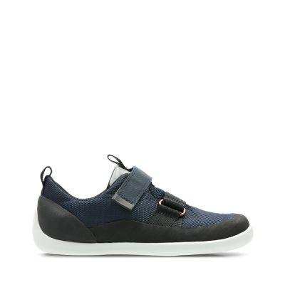 3393f4930be9 Play Pioneer. Kids Shoes