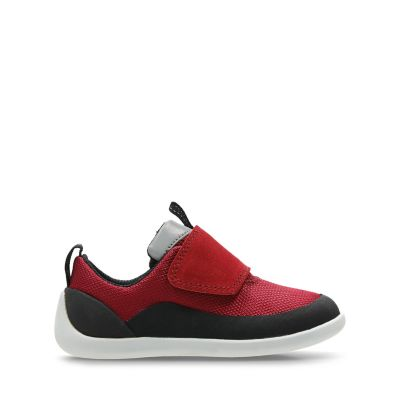 731b6fe15b6 Kids Shoe Sale - Clarks® Shoes Official Site