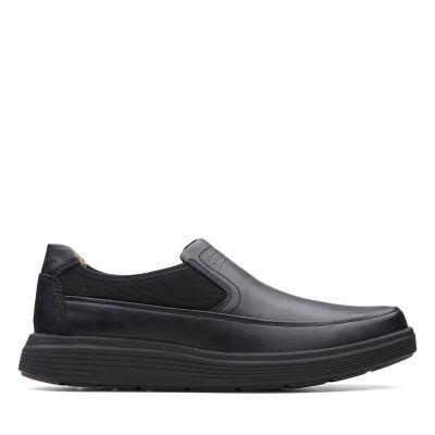 Clarks HombreCalzado De Cordones Zapatos Sin EIeW29DHY