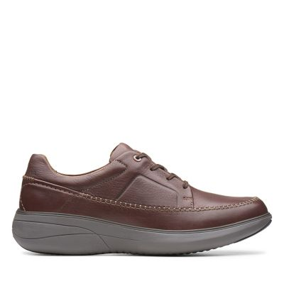 9a674a2e344 Un Rise Lace. Mens Shoes