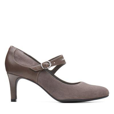 Women's Heels Clarks® Shoes Official Site