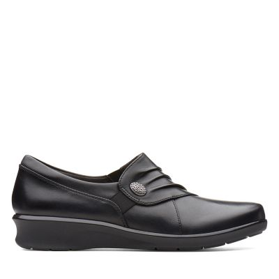 1165108183b Womens Loafers