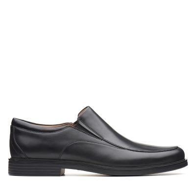 new style fecbf df858 Loafers | Slipper Herren | Clarks.de