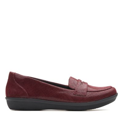 b1eae085a Clarks CLOUDSTEPPERS™ - Clarks® Shoes Official Site