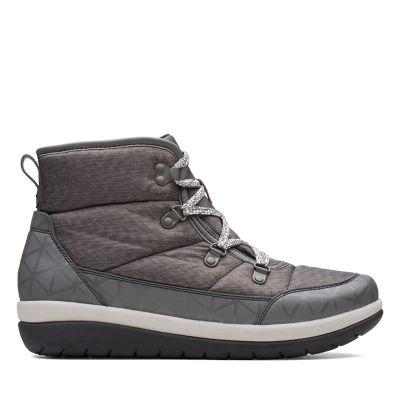 0a114de32a60 Clarks CLOUDSTEPPERS™ - Clarks® Shoes Official Site