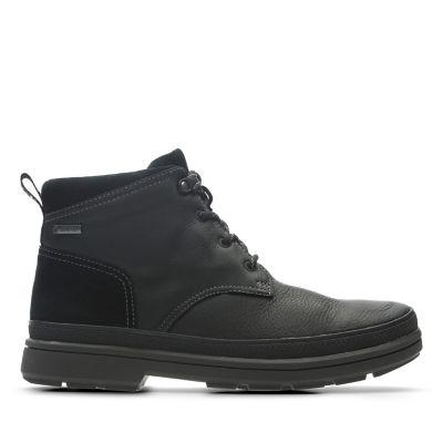 50% Preis rationelle Konstruktion gute Qualität GORE-TEX Schuhe Herren | GORE-TEX Stiefel Herren | Clarks