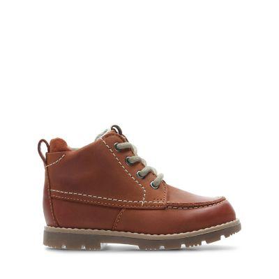 183a6193afbf4 Boots et bottines garçon