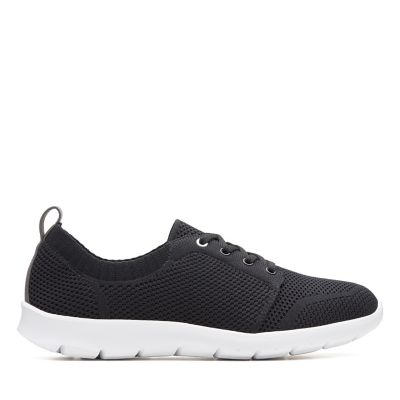 release date diverse styles watch Womens CLOUDSTEPPERS™ View All - Clarks® Shoes Official Site