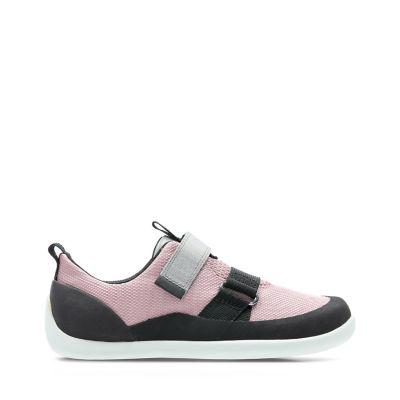 5891d893b440 Play Pioneer. Kids Shoes