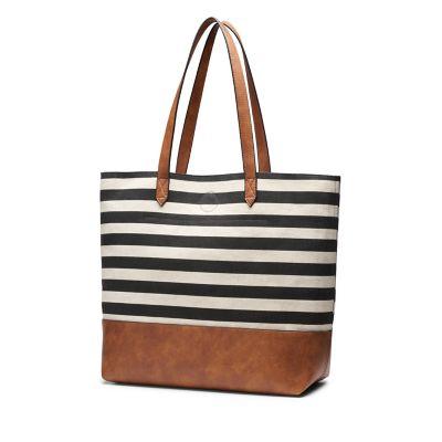83180a5fb8 Women's Handbags & Purses - Accessories - Clarks® Shoes Official Site