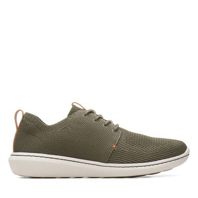 Mens Comfortable Dress & Casual Shoes Clarks® Shoes