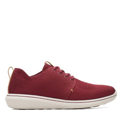 aa31038d9ce1 Clarks CLOUDSTEPPERS™ - Clarks® Shoes Official Site