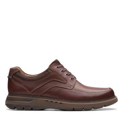 6c3a4e4e866f Shoes - Clarks® Shoes Official Site