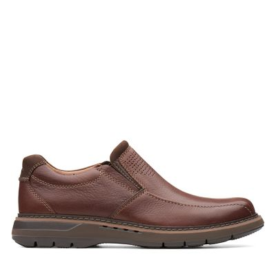 34c037d83b56 Men s Unstructured Shoes - Clarks® Shoes Official Site