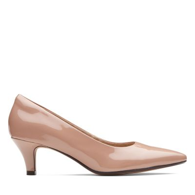 efdcafb112 Court Shoes | Black & Beige Court Shoes | Low & High Heels