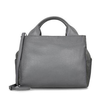 d07a7f5806740 Talara Star. Leather Bags