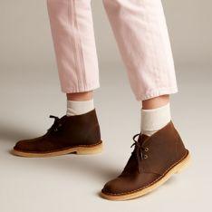 big discount big discount multiple colors Desert Boot