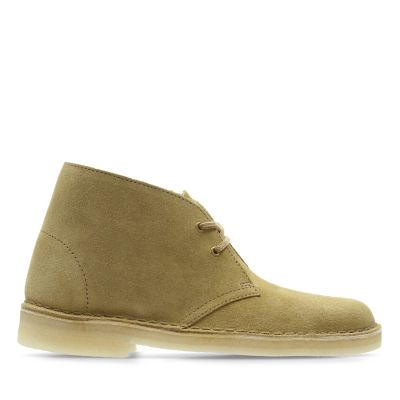 71f64eec Clarks Originals Womens Desert Boots - Clarks® Shoes Official Site