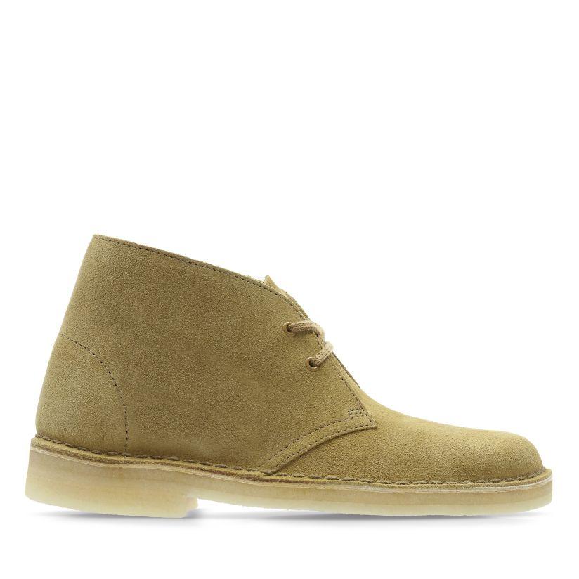 4ad64462 Desert Boot