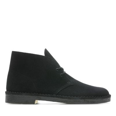a775aac6 Clarks Originals Men's Desert Boots - Clarks® Shoes Official Site