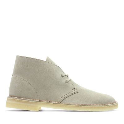 6073e87fa Clarks Originals Men s Desert Boots - Clarks® Shoes Official Site