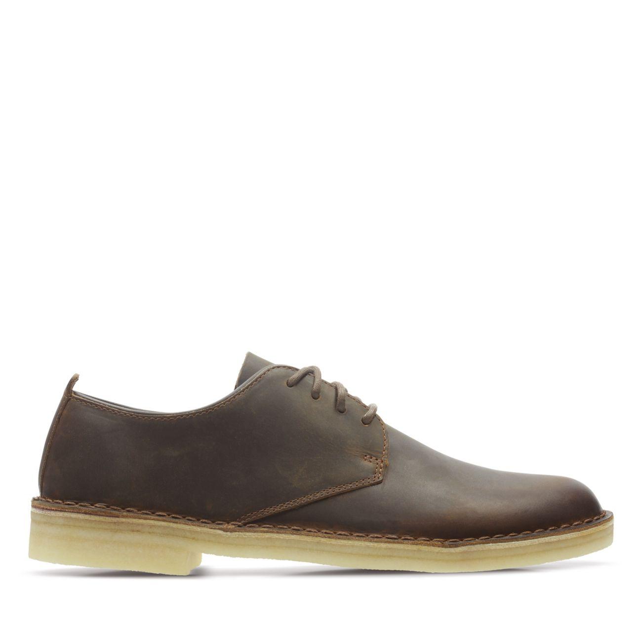 Clarks Men's Originals Clarks® Shoes Official Site