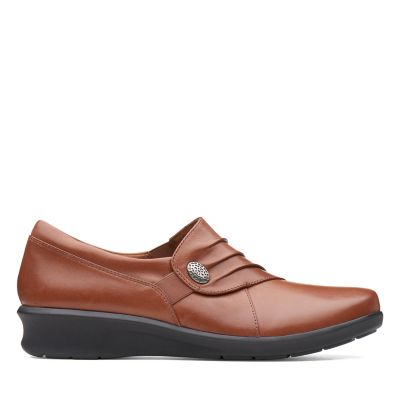 ec1ef2a436 Clearance | Limited lines discounted stock | | Clarks