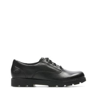 91e98f8de8c Zapatos Niña | Zapatos Para Niña | Clarks