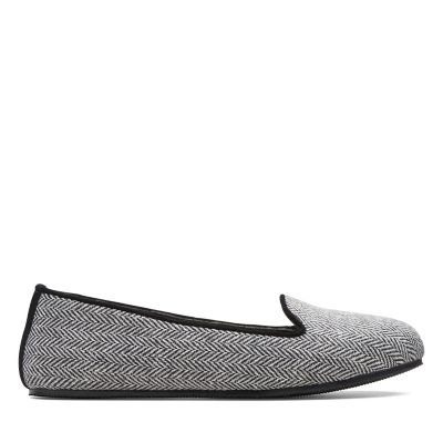 6ad625a4 Women's Slippers - Clarks® Shoes Official Site