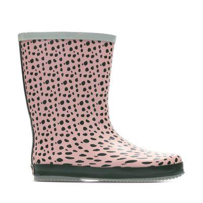 12ce62c1d Kids & Toddler Wellies | Childrens Wellington & Rain Boots | Clarks