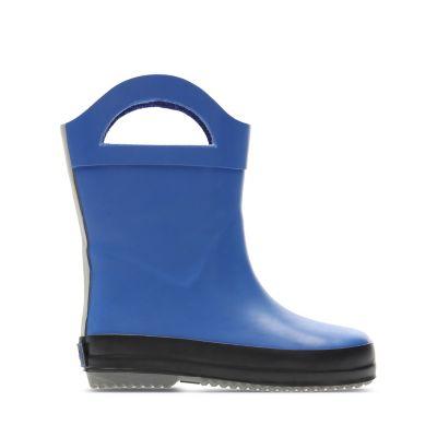 5cb5e523de0 Kids & Toddler Wellies | Childrens Wellington & Rain Boots | Clarks
