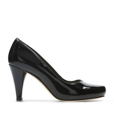 e9ad8871403 High Heels