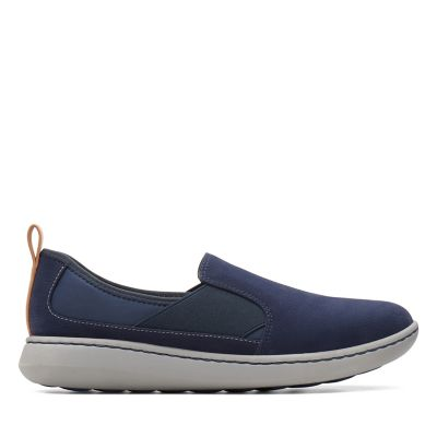 6426fa1faf570 Clarks CLOUDSTEPPERS™ - Clarks® Shoes Official Site