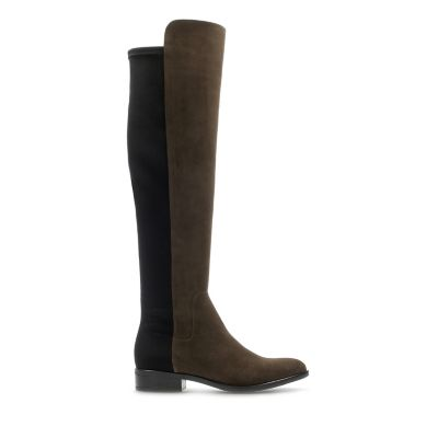 586f73c6997 Knee High Boots