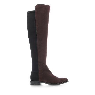 40c3b920b33 Wide Calf Boots   Wide Leg Boots
