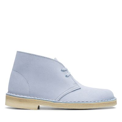 61d14a76088 Desert Boot. Womens Originals Boots