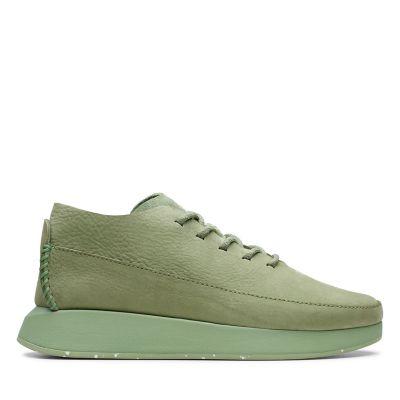 79e0ff31a117 Womens Originals Shoes