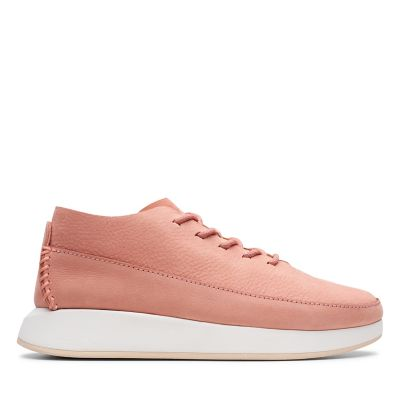 509ba738 Clarks Women's Originals - Clarks® Shoes Official Site