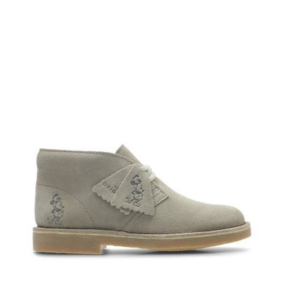 Clarks Desert Boots C Leather Suede Desert Boots Clarks
