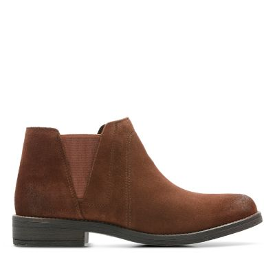 Shoes for Women Clarks® Shoes Official Site