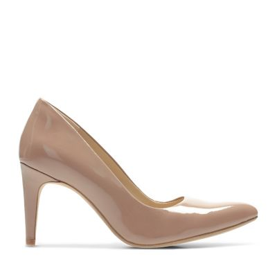 ec70eaa326 Court Shoes | Black & Beige Court Shoes | Low & High Heels